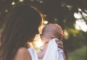 beneficios leche materna