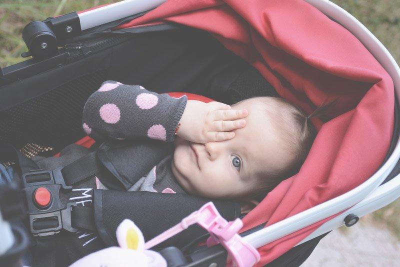 8 Marcas de cochecitos para bebé muy recomendadas ¿Cuál elegir?