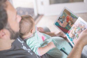 productos de hogar y seguridad para bebés