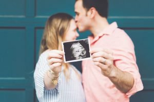 viajar embarazada segundo trimestre