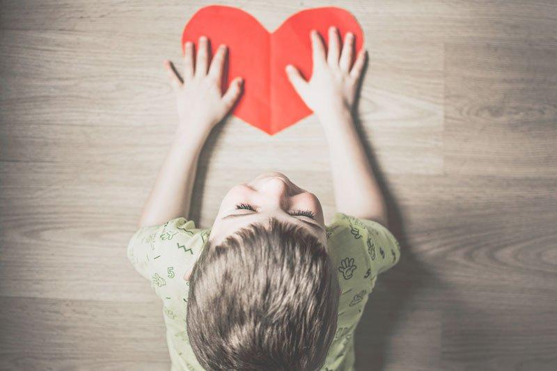 Cómo crear una rutina a tu bebé y por qué es tan importante