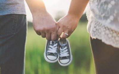 20 Ideas de nombres para bebés y su significado (niños y niñas)