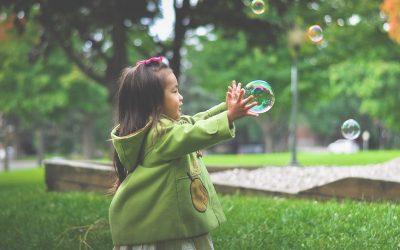 10 Regalos originales, baratos, prácticos y molones para bebés