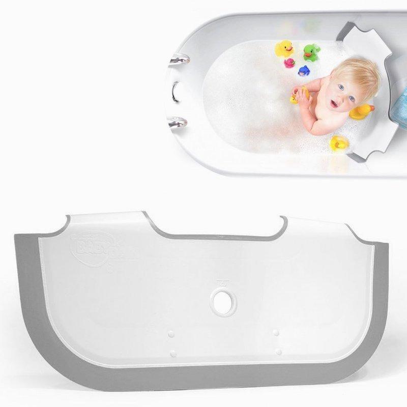 seguridad bebé productos